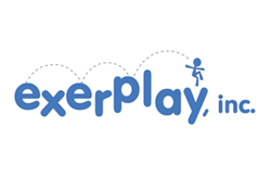 Exerplay