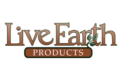 Live Earth Products