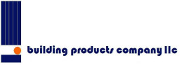 Building Products LLC