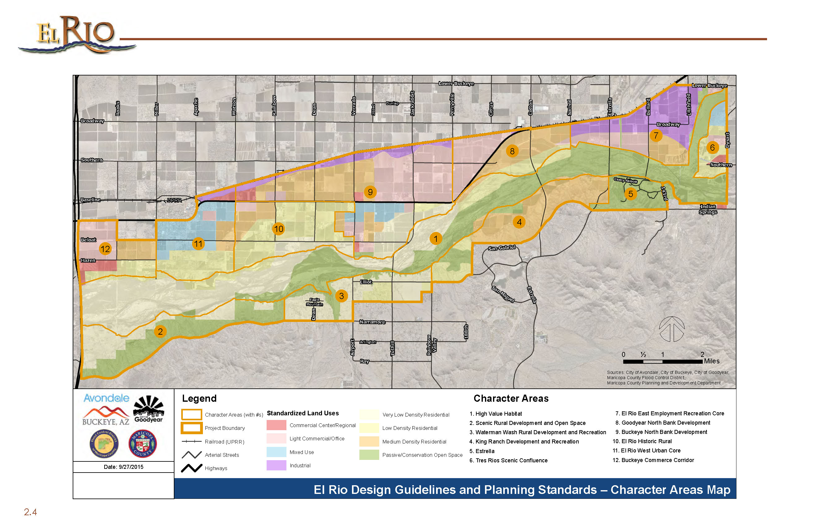 Final-El-Rio-Design-Guidelines-and-Planning-Standards-Report-2015_12_22a_Page_021