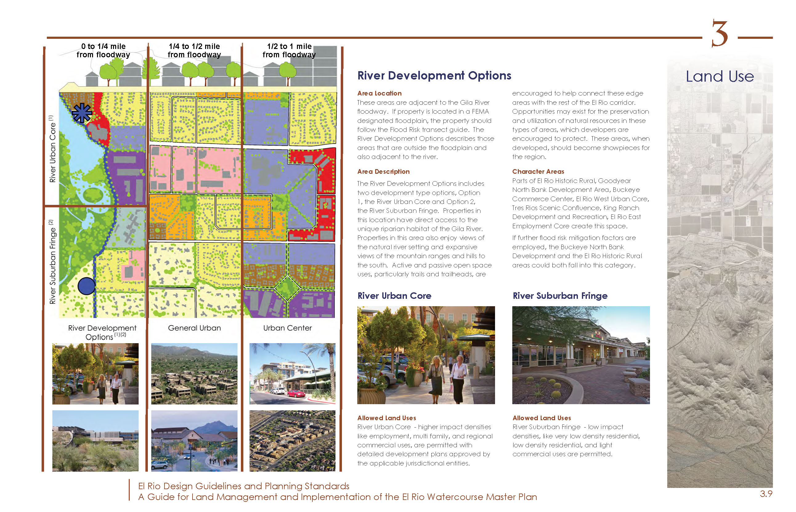 Final-El-Rio-Design-Guidelines-and-Planning-Standards-Report-2015_12_22a_Page_045