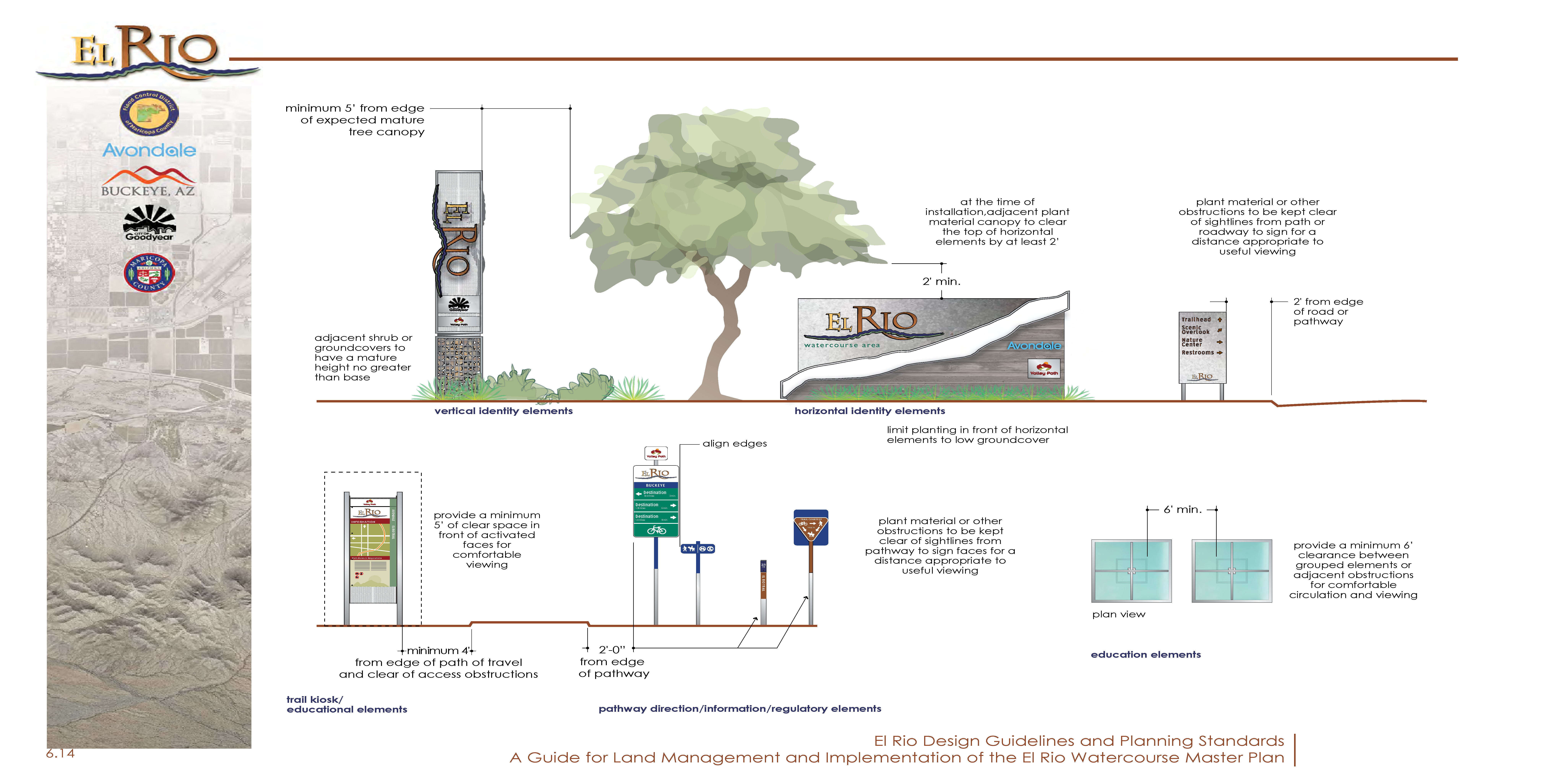 Final-El-Rio-Design-Guidelines-and-Planning-Standards-Report-2015_12_22a_Page_097