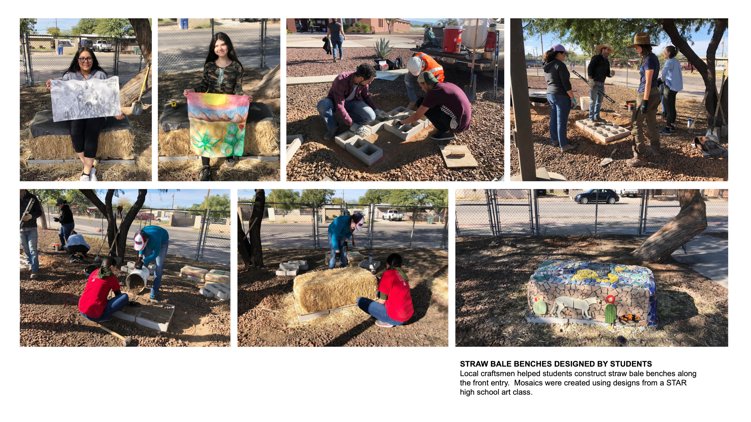 7_Straw-Bale-Benches_GI-for-Social-Justice